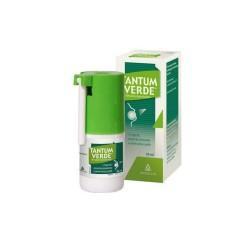 Tantum Verde aerozol 30 ml.