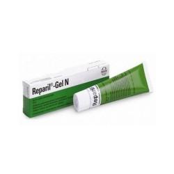Reparil Gel N żel (0,01g+0,05g)/g 40 g