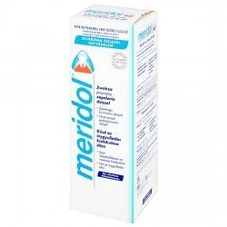 Meridol, płyn do płukania jamy ustnej, 400ml
