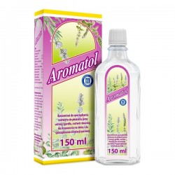 Aromatol, płyn, 150ml