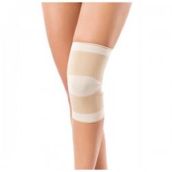 Pani Teresa Opaska elastyczna stawu kolanowego, rozmiar XL, 1 sztuka