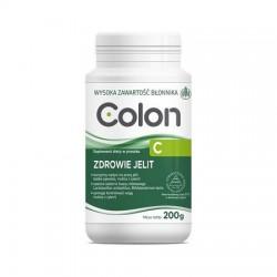 COLON C, proszek, 200g