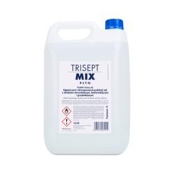 Trisept MIX płyn dezynf. 5 l