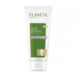 ELANCYL Slim Design 45+, krem przeciw wiotczeniu skóry, 200ml, PIERRE FABRE