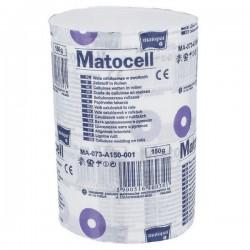 Matocell, Lignina rolka, 150g