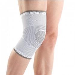 Opaska elastyczna stawu kolanowego TGO-C OSK 515, 1 sztuka