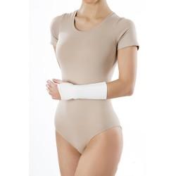 Opaska elastyczna PANI TERESA , staw nadgarstkowy, długa, rozmiar XL, 1 sztuka