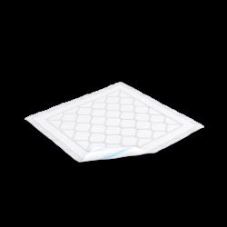 Podkłady chłonne TENA BED Plus, 60 cm x 90 cm, 30 sztuk