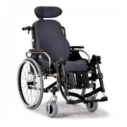 VERMEIREN V300 30 komfort, Wózek specjalny o podwyższonym komforcie