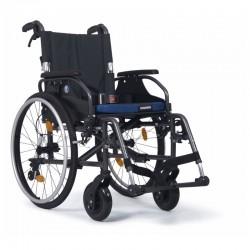 VERMEIREN D200B69, Wózek ze stopów lekkich