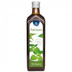 Pokrzywa urticaVital płyn 490 ml