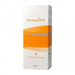 PLIVAFem F, żel do higieny intymnej, 100ml