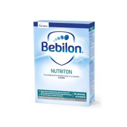 Bebilon Nutriton proszek, 135 g, NUTRICIA