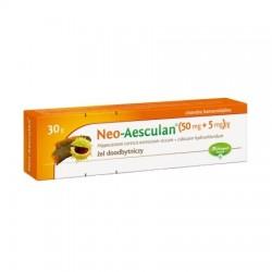 Neo-Aesculan, 30 g