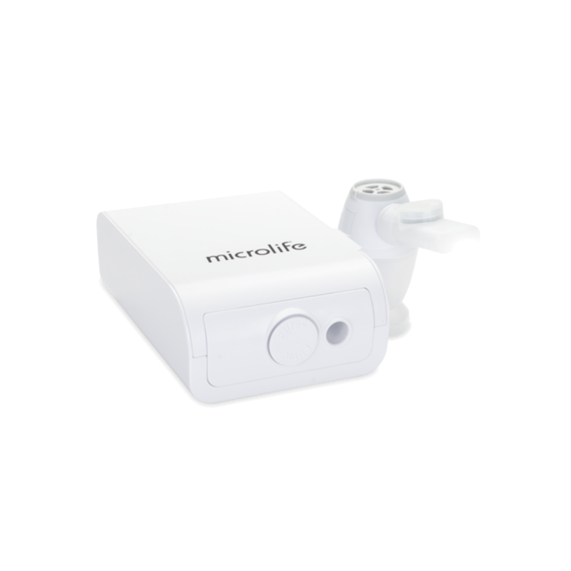 Inhalator MICROLIFE NEB 1000  1 sztuka