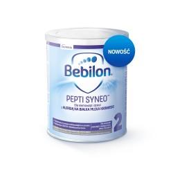 Bebilon PEPTI 2 SYNEO prosz. 400 g