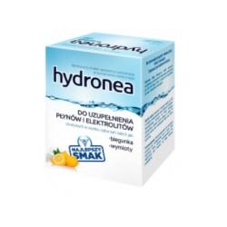 Hydronea (Hydronea Citron) pr.dop.rozt.dou