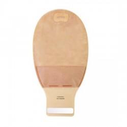 Convatec Natura + worek ileostomijny z filtrem z zapinką InvisiClose, nr. 416420