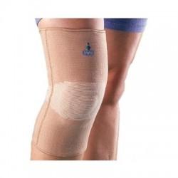 Biomagnetyczny stabilizator kolana, nr 2620, rozmiar M,L,XL