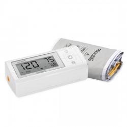 Ciśnieniomierz Microlife BP A1 Basic, automatyczny, 1 sztuka
