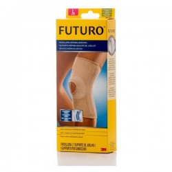 FUTURO Stabilizator kolana, rozmiar L