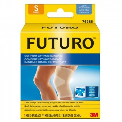FUTURO COMFORT Stabilizator kolana, rozmiar L