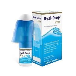 HYAL-DROP PRO 10 ml