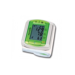Ciśnieniomierz Microlife BP W90, nadgarstkowy,  1 sztuka, Microlife