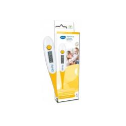 Termometr cyfrowy FlexiTemp Sanity model M