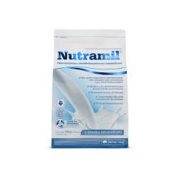 Olimp Nutramil complex smak neutralny pros