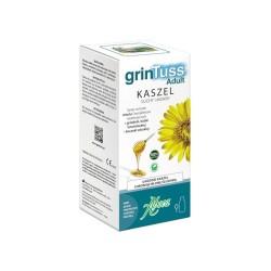 Grintuss Adult 210 g