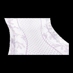 Specjalistyczne podpaski TENA Lady Maxi Night, 39 cm, 12 sztuk