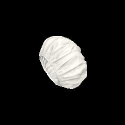 TENA Shampoo Cap, Czepek do mycia włosów - bez użycia wody, 1 sztuka