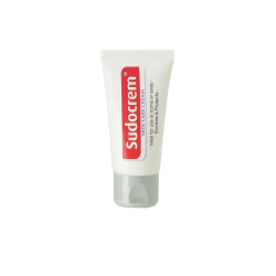 Sudocrem Care and Protect, maść 30g, Teva