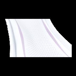 Specjalistyczne podpaski TENA Lady Normal, 27 cm, 30 sztuk