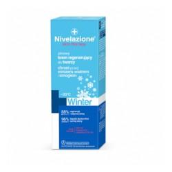 NIVELAZIONE Skin Therapy Zimowy Krem regen