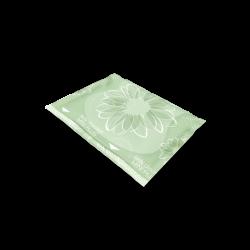 Specjalistyczne podpaski TENA Lady Slim Mini Wings, 20 cm, 18 sztuk