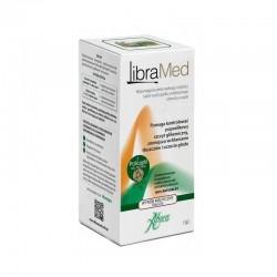 Libramed, 138 tabletek, ABOCA