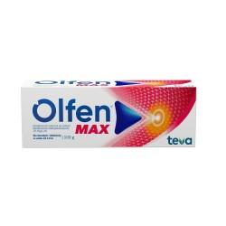 Olfen MAX żel 0,02 mg/g...