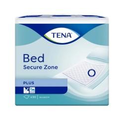 Podkłady chłonne TENA BED...