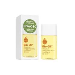 Bio-Oil, 60 ml, Orkla
