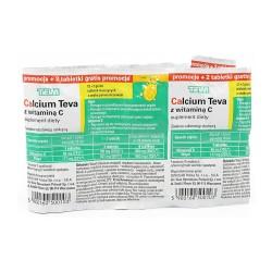 Calcium C Pliva...