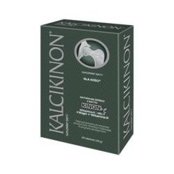 Kalcikinon, 60 tabletek,...
