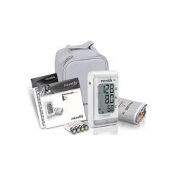 Ciśnieniomierz Microlife A150 Afib 1 sztuka