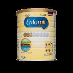 Mleko ENFAMIL 1 PREMIUM Lipil 0-6 mcy proszek, proszek 800g