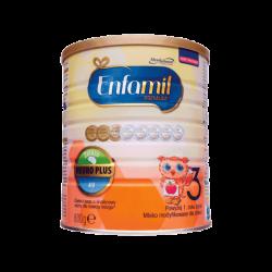 Mleko ENFAMIL 3 PREMIUM powyżej 1 roku życia, proszek 800g
