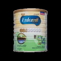 Mleko ENFAMIL 4 PREMIUM powyżej 2 roku życia, proszek 800g