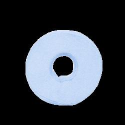Krąg przeciwodleżynowy SANITY piankowy mały 1 sztuka