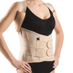 Wysoka orteza (gorset) piersiowo-lędźwiowo-krzyżowa regulowana, TIMAGO (TGO-R WSLK-R 704)