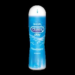 DUREX PLAY Żel intymny nawilżający 50 ml, Reckitt